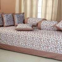Cotton Home Furnishings Manufacturers