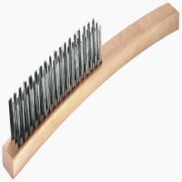Metal Brushes Manufacturers