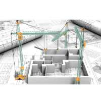 Architectural Projects Services Manufacturers