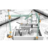 建筑项目服务 制造商