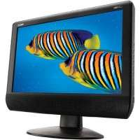 TFT LCD TV Manufacturers