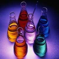 彩色化学品 制造商