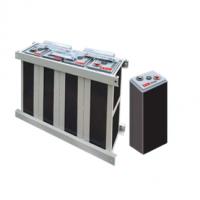 管状凝胶VRLA电池 制造商
