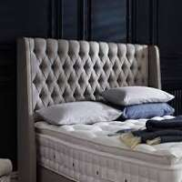 Bed Headboard Manufacturers