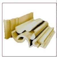 Cold Insulation Material Manufacturers