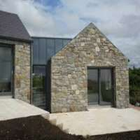 Stone Cladding Service Manufacturers
