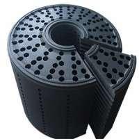 Graphite Heat Exchanger Manufacturers