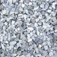 Crushed Stone Manufacturers
