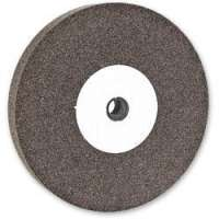 Carborundum Grinding Wheels Manufacturers