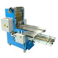 Gathering Machine Manufacturers