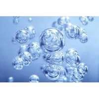 水性清洁剂 制造商