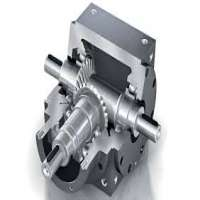 High Speed Gear Boxes Manufacturers