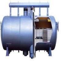 蒸汽发生器 制造商