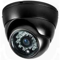 高清晰度相机 制造商