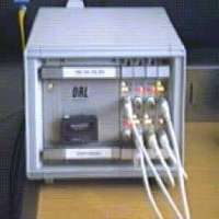 ATM Switches Manufacturers