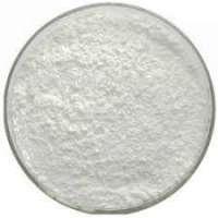 Benzyladenine Manufacturers