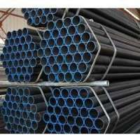 ERW Steel Tube Manufacturers