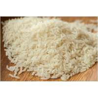 Aromatic Rice Manufacturers