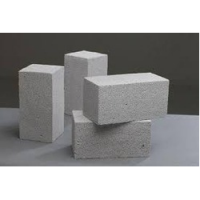 Foam Concrete Block Manufacturers