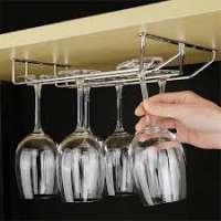 Bar Glass Holder Manufacturers