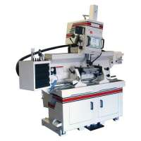 Valve Seat Cutting Machines Manufacturers