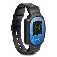 Watch Tracking System Manufacturers