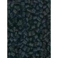玻璃纤维填充聚丙烯 制造商
