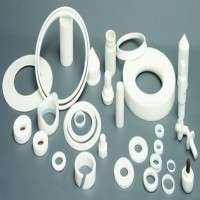 PTFE Components Manufacturers