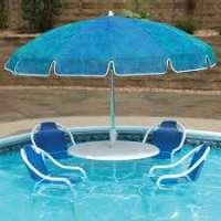 游泳池表 制造商