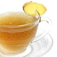 姜绿茶 制造商