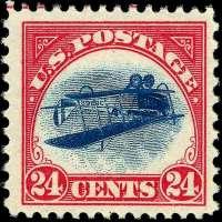 邮票 制造商