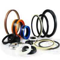Seal Kit Parts Manufacturers