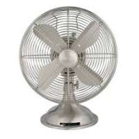 Air Conditioner Fan Manufacturers