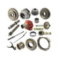 Tractor Spare Parts Manufacturers
