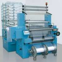Textile Machine Repair Manufacturers