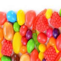 Confectionery Flavor Manufacturers