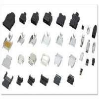Connector Parts Manufacturers
