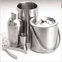 Steel Bar Accessories Manufacturers