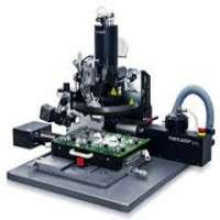 SMD Rework Station Manufacturers