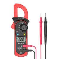 Clamp Multimeter Manufacturers