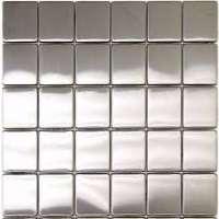 金属马赛克瓷砖 制造商