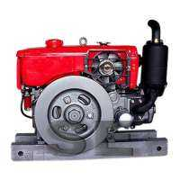 Pump Engine Manufacturers