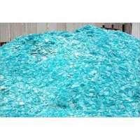 硅酸钠玻璃 制造商