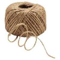 黄麻绳索 制造商