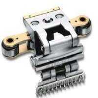 Stenter Spare Parts Manufacturers