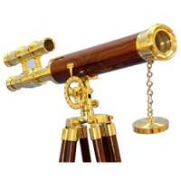 Nautical Telescope Manufacturers