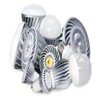 LED Retrofits Manufacturers