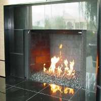 Heat Resistant Glass Manufacturers