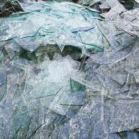 Scrap Glass Manufacturers