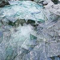 废玻璃 制造商